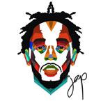 "The Power of Kendrick Lamar's ""Mortal Man"" Poem"