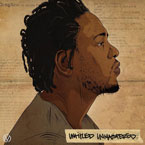 2016-03-07-kendrick-lamar-untitled-unmastered-album-sales