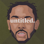 2016-04-13-kendrick-lamar-untitled-unmastered-full-credits