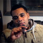 2015-10-20-kevin-gates-interview-2