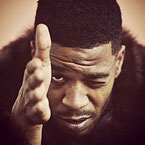 2015-09-29-kid-cudi-speedin-bullet-album-announcement