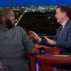 2016-01-06-killer-mike-guests-on-colbert