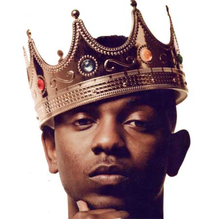 kendrick-lamar-battle