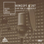 2016-04-28-koncept-j57-live-for-it-freestyle