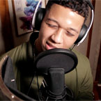 2016-01-26-lil-bibby-trappin-in-my-pradas-bless-the-booth-freestyle