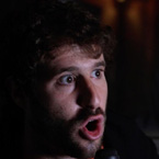 2015-07-13-lil-dicky-video-interview
