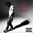 rap-chart-0328112