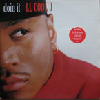 2015-10-28-ll-cool-j-doin-it-meant-for-biggie