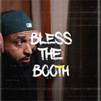 09175-locksmith-horizons-freestyle-bless-the-booth