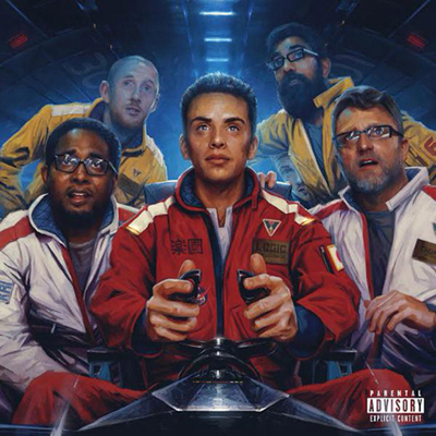 2015-11-12-logic-incredible-true-story-album-review