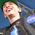 2015-06-15-logic-soundset-interview