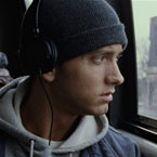 "Answered: Do Eminem's ""Lose Yourself"" Lyrics Actually Make Sense?"