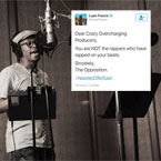2015-11-12-lupe-fiasco-producer-tweets
