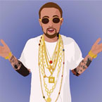 2015-08-12-im-almost-ready-to-call-mac-miller-a-great-emcee