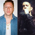 2016-03-03-macklemore-eminem-white-privilege