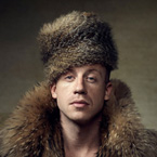 2015-07-30-macklemore-the-heist-relapse