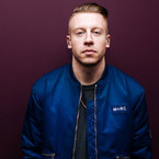 2016-04-15-macklemore-low-sales-this-unruly-mess