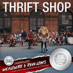 2015-11-19-macklemore-ryan-lewis-thrift-shop-diamond-sales