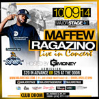 majorstage-presents-maffew-ragazino-live-in-nyc