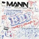 mann-birthday-philosophy-0721101