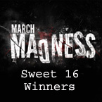 djbooth-march-madness-rapper-tournament-sweet-16
