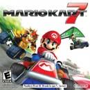 mario-kart-7-challenge-0327121