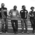 2015-09-16-mayday-future-vintage-interview
