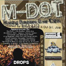 m-dot-mixtape-preview-1116101