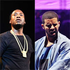 2015-07-22-meek-mill-attacks-drake-on-twitter