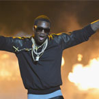 2015-08-07-meek-mill-drake-diss-freestyle-concert