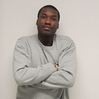 meek-mill-hip-hop-history-incarceration