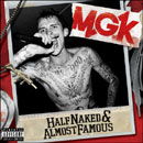 mgk-ep-release