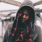2015-03-23-two-chicago-emcees-mick-jenkins-eyes-as-competition