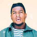 2016-04-28-mick-jenkins-new-album-season