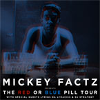 mickey-factz-tour-0910141