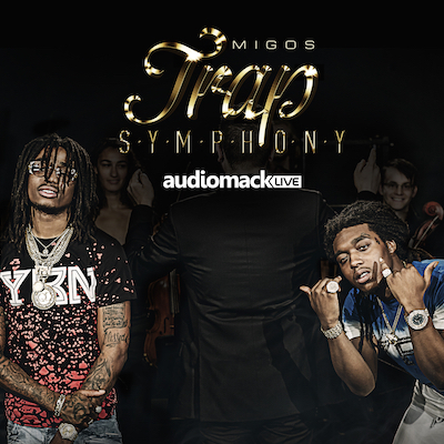 2015-07-30-watch-migos-perform-one-time-with-a-classical-orchestra