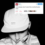 2015-12-16-mac-miller-donald-trump-dont-elect-him