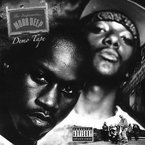 10 Essential Mobb Deep Songs