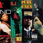 2016-02-29-nas-favorite-hip-hop-albums