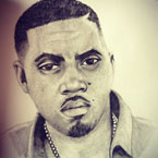 2015-11-12-nas-never-won-grammy