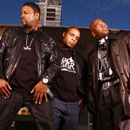 naughty-nature-in-mix-1206111
