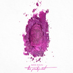 1-listen-album-review-nicki-minaj-the-pinkprint