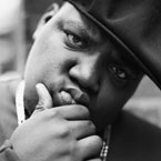 2015-07-21-lost-photos-of-biggie-smalls