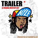 nyle-trailer-03031101