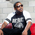 2015-11-09-obie-trice-interview
