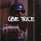 2015-10-27-obie-trice-you-wrong-bless-the-booth