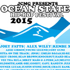 2015-05-04-tickets-ocean-state-hip-hop-festival