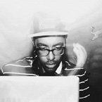 2015-05-12-oddisee-interview
