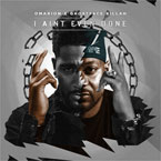2016-03-25-need-to-hear-omarion-ghostface-killah-i-aint-even-done
