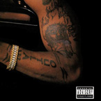 Rap Quiz: Bet You Can't Guess The Album Cover Pt. 6